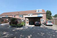 Trasmolenstraat 8, Almere