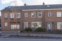 Slotemaker de Bruineweg 15, Nijmegen