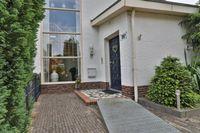 van Limburg Stirumstraat 24A, Hoogeveen