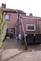 Mantinghstraat 16, Hoogeveen