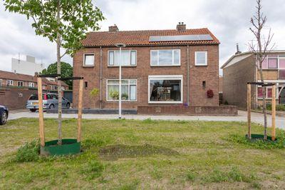 Boekeloseweg 138, Hengelo