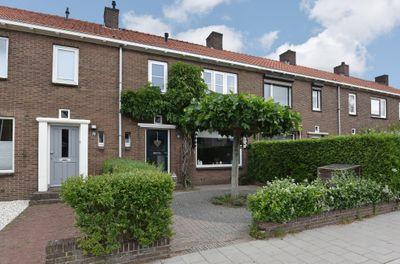 Slotemaker de Bruineweg 76, Nijmegen