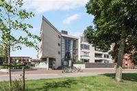 Zuideinde 37, Almere