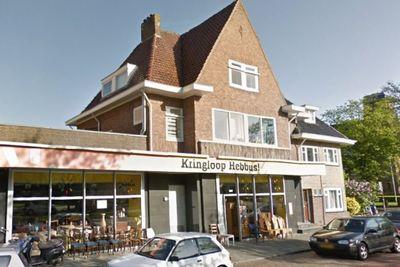 Meppelerstraatweg, Zwolle