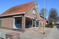 Dorpsstraat 35, Emmen