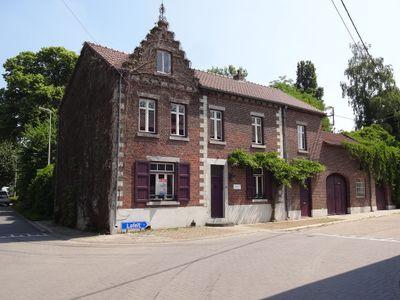 Tongerseweg 0ong, Maastricht