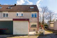 Leijhof 27, Almere