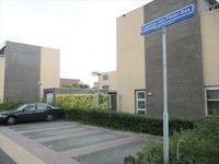Laantje van Pieter Bas 2, Wageningen