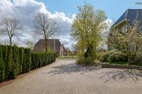 Boerstraat 2, Elp