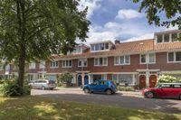 Julianaweg 213, Utrecht