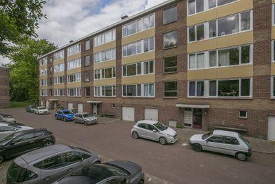 Plesmanstraat 293, Soesterberg