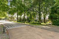 Jousterweg 130, Oudehaske