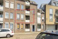 Kardinaal van Rossumstraat 62, Tilburg