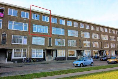 West-Varkenoordseweg 241a, Rotterdam