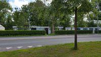 Hoendiep 1045, Groningen