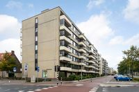 Veldmaarschalk Montgomerylaan 347, Eindhoven