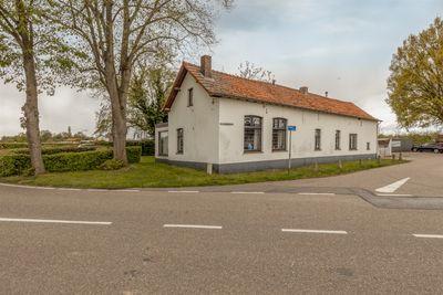 Beelaertsstraat 1, Obbicht