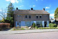 Mgr. Leijtenstraat 84, Breda
