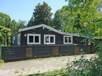 Bergsebaan 44 - 104, Bergen op Zoom