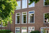 Burgemeester Weertsstraat 85--2, Arnhem