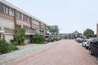 Asterstraat 5, Katwijk
