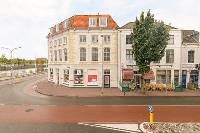 Stationsstraat 46, Middelburg