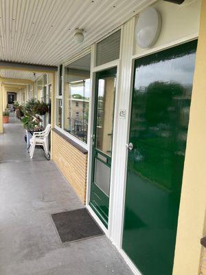 Karel Doormanlaan 436, Hilversum