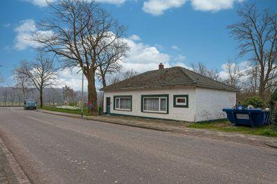 Rimburgerweg 236, Landgraaf
