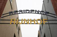 Rijnhof 0-ong, Bodegraven