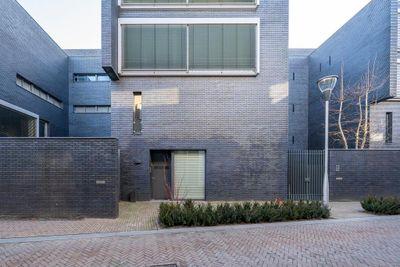 IJzerstraat 14, Tilburg