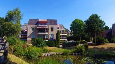 J.H. Tromp Meestersstraat 2F, Steenwijk