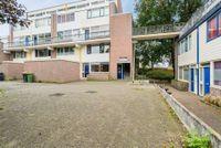 Toutenburg 542, Deventer