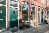 Jan Goeverneurstraat 16, Groningen
