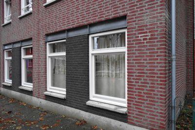 Singelstraat 138-1, Arnhem