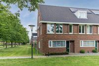 Klavecimbellaan 1, Eindhoven