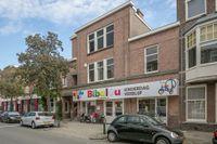 Fahrenheitstraat 403a, Den Haag