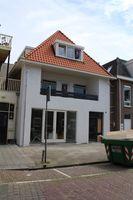 Raadhuisstraat, Maarssen