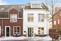 C. Kruyswijkstraat 4, Amsterdam
