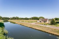 Kanaaldijk 15-A, Heerde