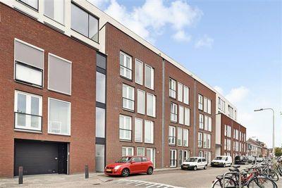 Groeseindstraat 31-11, Tilburg