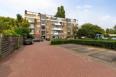 Piet Heinstraat 18, Maarssen