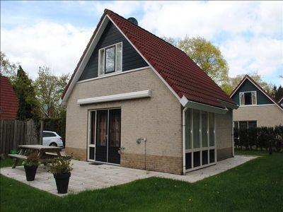 bruinehoopsweg 6-10, Hoge Hexel