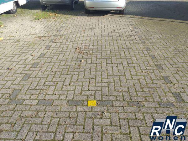 Korvelseweg, Tilburg