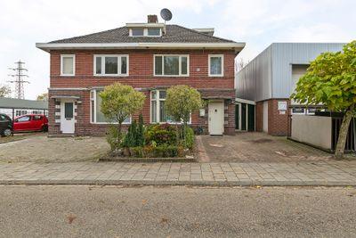 Josinkstraat 34, Enschede