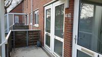 Vinkenveld 77, Emmen