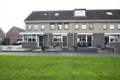 Schapedrift 136, Hardinxveld-Giessendam