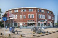 Oude Engelenseweg 2-C, 's-hertogenbosch