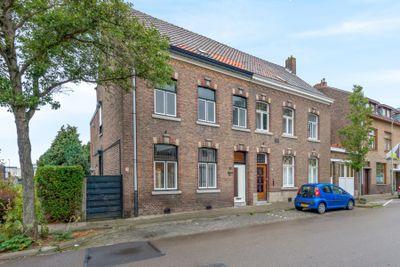 Demertstraat 10, Maastricht