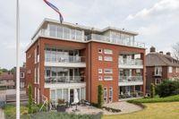 Arie Jacob van Ogtenstraat 21, Ochten