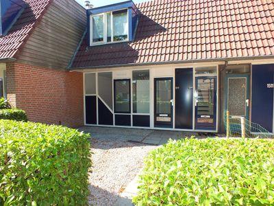 Hillekensacker 1509, Nijmegen